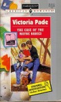 Case Of The Maybe Babies (Strummel Investigations) - Victoria Pade