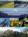 Connectivity Conservation Management: A Global Guide - Graeme L. Worboys, Wendy L. Francis, Michael Lockwood