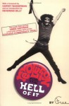 Revolution for the Hell of It - Abbie Hoffman