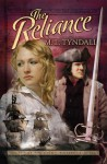 The Reliance (Legacy of the King's Pirates, #2) - M.L. Tyndall
