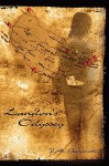 Landon's Odyssey - J. Gasperetti