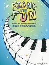 Piano for Fun: Elementary Collection - Pam Wedgwood