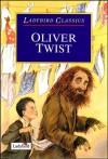 Oliver Twist - Brenda Ralph Lewis, Ronne Randall, John Holder