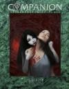 20th Anniversary Vampire: The Maquerade Companion - Justin Achilli