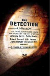 The Detection Collection - Detection Club, Simon Brett