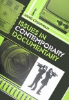 Issues in Contemporary Documentary - Jane Chapman