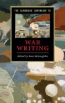 The Cambridge Companion to War Writing - Kate McLoughlin