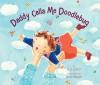 Daddy Calls Me Doodlebug - J.D. Lester, Hiroe Nakata