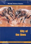 DVD: City of the Bees DVD - NOT A BOOK