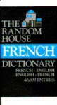 French Pocket Dictionary - Francesca L.V. Langbaum