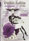 Gothic & Lolita Bible, Volume 3 - Jenna Winterberg