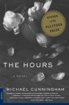 The Hours: A Novel - Michael Cunningham