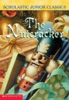 The Nutcracker - Jane B. Mason, Jane B. Mason