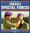 Israeli Special Forces - Samuel M. Katz