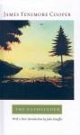 Pathfinder Lib (Signet Classics) - James Fenimore Cooper, Thomas Berger