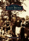 East Bronx: East of the Bronx River - Bill Twomey