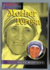 Mother Teresa - Haydn Middleton, John Rowley, Richard Tames