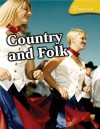 Country and Folk Dance - Andrew Solway