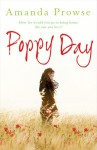 Poppy Day - Amanda Prowse