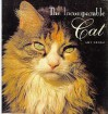The Incomparable Cat - Amy Shojai