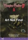 Hideyuki Kikuchi's Vampire Hunter D, Volume 06 - Saiko Takaki, Hideyuki Kikuchi