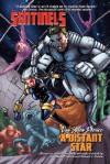 Sentinels: A Distant Star - Van Allen Plexico