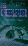 The Cheerleader (Point Horror, #18) - Caroline B. Cooney