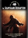 The Shawshank Redemption: The Shooting Script - Frank Darabont, Stephen King