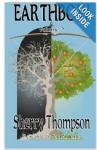 Earthbow Volume 2 - Sherry Thompson