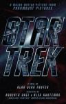 Star Trek: film tie-in novelization - Alan Dean Foster