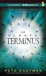 The Klaatu Terminus - Pete Hautman
