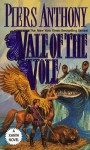 Vale of the Vole - Piers Anthony