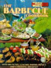 "Aww Barbecue Cookbook (""Australian Women's Weekly"" Home Library) - Maryanne Blacker"