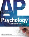 Preparing for the AP Psychology Exam - Lloyd James, Michael McLane