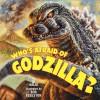 Who's Afraid of Godzilla? (Pictureback(R)) - Marc Cerasini, Bob Eggleton