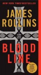 Bloodline - James Rollins