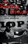 The Racing Driver (Driving) - Denis Jenkinson
