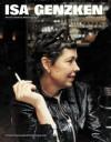 ISA Genzken: Catalogue Raisonne 1992-2003 - Isa Genzken, Veit Loers, Vanessa Joan Muller