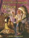 Native North American Wisdom and Gifts - Niki Walker