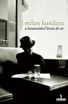 A Insustentável Leveza do Ser - Milan Kundera, Joana Varela