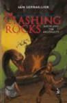 The Clashing Rocks - Ian Serraillier
