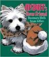 McDuff's New Friend (Board Book) - Rosemary Wells, Susan Jeffers