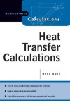 Heat Transfer Calculations - Myer Kutz