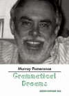 Grammatical Dreams - Murray Pomerance