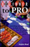 Beginner to Pro: Blackjack Make Easy - Stephen Mead