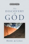 The Discovery of God - Henri de Lubac