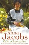 Pride of Lancashire - Anna Jacobs
