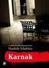 Karnak - Nadżib Mahfuz