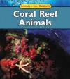 Coral Reef Animals - Francine Galko