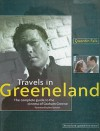 Travels in Greeneland: The Complete Guide to the Cinema of Graham Greene - Quentin Falk, Neil Jordan